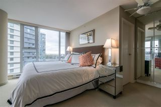 "Photo 15: 2103 583 BEACH Crescent in Vancouver: Yaletown Condo for sale in ""PARK WEST TWO"" (Vancouver West)  : MLS®# R2361220"