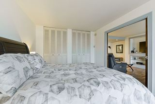 "Photo 15: 206 710 SEVENTH Avenue in New Westminster: Uptown NW Condo for sale in ""THE HERITAGE"" : MLS®# R2361455"