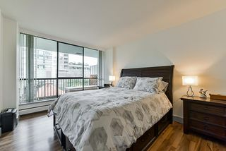 "Photo 13: 206 710 SEVENTH Avenue in New Westminster: Uptown NW Condo for sale in ""THE HERITAGE"" : MLS®# R2361455"