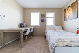 Photo 28: 26 Ironweed Road in Winnipeg: Sage Creek Residential for sale (2K)  : MLS®# 1909967