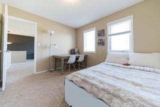 Photo 29: 26 Ironweed Road in Winnipeg: Sage Creek Residential for sale (2K)  : MLS®# 1909967
