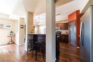 Photo 44: 26 Ironweed Road in Winnipeg: Sage Creek Residential for sale (2K)  : MLS®# 1909967