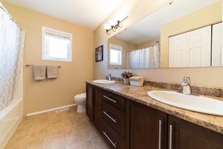 Photo 32: 26 Ironweed Road in Winnipeg: Sage Creek Residential for sale (2K)  : MLS®# 1909967