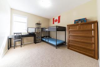 Photo 30: 26 Ironweed Road in Winnipeg: Sage Creek Residential for sale (2K)  : MLS®# 1909967
