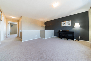 Photo 22: 26 Ironweed Road in Winnipeg: Sage Creek Residential for sale (2K)  : MLS®# 1909967