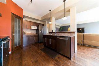 Photo 46: 26 Ironweed Road in Winnipeg: Sage Creek Residential for sale (2K)  : MLS®# 1909967