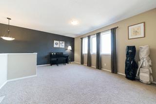 Photo 20: 26 Ironweed Road in Winnipeg: Sage Creek Residential for sale (2K)  : MLS®# 1909967