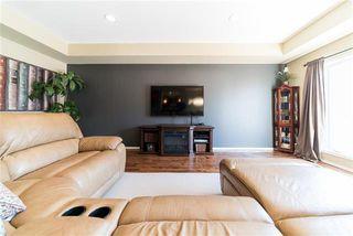 Photo 50: 26 Ironweed Road in Winnipeg: Sage Creek Residential for sale (2K)  : MLS®# 1909967