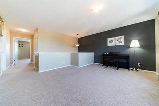 Photo 57: 26 Ironweed Road in Winnipeg: Sage Creek Residential for sale (2K)  : MLS®# 1909967