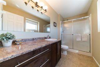 Photo 53: 26 Ironweed Road in Winnipeg: Sage Creek Residential for sale (2K)  : MLS®# 1909967