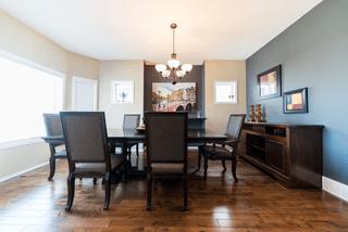 Photo 19: 26 Ironweed Road in Winnipeg: Sage Creek Residential for sale (2K)  : MLS®# 1909967