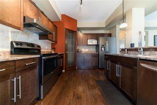 Photo 47: 26 Ironweed Road in Winnipeg: Sage Creek Residential for sale (2K)  : MLS®# 1909967