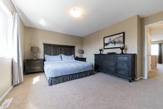Photo 24: 26 Ironweed Road in Winnipeg: Sage Creek Residential for sale (2K)  : MLS®# 1909967