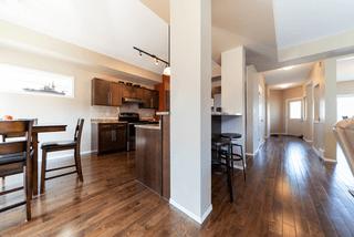 Photo 3: 26 Ironweed Road in Winnipeg: Sage Creek Residential for sale (2K)  : MLS®# 1909967