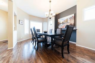 Photo 17: 26 Ironweed Road in Winnipeg: Sage Creek Residential for sale (2K)  : MLS®# 1909967