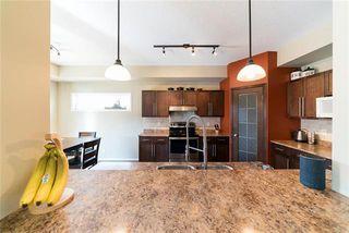 Photo 45: 26 Ironweed Road in Winnipeg: Sage Creek Residential for sale (2K)  : MLS®# 1909967