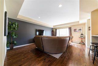 Photo 49: 26 Ironweed Road in Winnipeg: Sage Creek Residential for sale (2K)  : MLS®# 1909967
