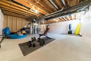 Photo 60: 26 Ironweed Road in Winnipeg: Sage Creek Residential for sale (2K)  : MLS®# 1909967