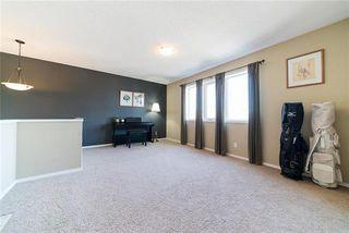 Photo 56: 26 Ironweed Road in Winnipeg: Sage Creek Residential for sale (2K)  : MLS®# 1909967