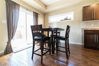 Photo 48: 26 Ironweed Road in Winnipeg: Sage Creek Residential for sale (2K)  : MLS®# 1909967
