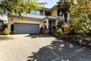Photo 6: 822 Maltwood Terrace in VICTORIA: SE Broadmead Single Family Detached for sale (Saanich East)  : MLS®# 409021