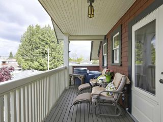 Photo 12: 1087 PARK Drive in Vancouver: South Granville House for sale (Vancouver West)  : MLS®# R2365410