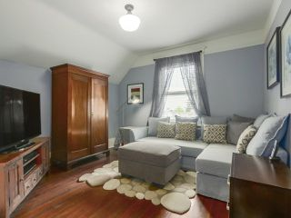 Photo 15: 1087 PARK Drive in Vancouver: South Granville House for sale (Vancouver West)  : MLS®# R2365410