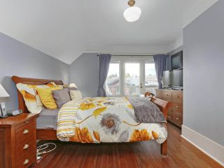 Photo 10: 1087 PARK Drive in Vancouver: South Granville House for sale (Vancouver West)  : MLS®# R2365410