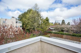 "Photo 20: 372 1440 GARDEN Place in Delta: Cliff Drive Condo for sale in ""THE CAMELIA"" (Tsawwassen)  : MLS®# R2366594"