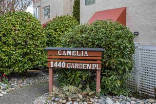 "Photo 5: 372 1440 GARDEN Place in Delta: Cliff Drive Condo for sale in ""THE CAMELIA"" (Tsawwassen)  : MLS®# R2366594"