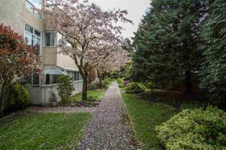 "Photo 3: 372 1440 GARDEN Place in Delta: Cliff Drive Condo for sale in ""THE CAMELIA"" (Tsawwassen)  : MLS®# R2366594"
