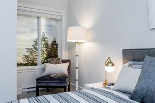 "Photo 11: 110 22315 122 Avenue in Maple Ridge: West Central Condo for sale in ""The Emerson"" : MLS®# R2366727"