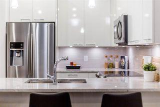 "Photo 18: 110 22315 122 Avenue in Maple Ridge: West Central Condo for sale in ""The Emerson"" : MLS®# R2366727"