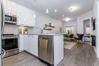 "Photo 2: 110 22315 122 Avenue in Maple Ridge: West Central Condo for sale in ""The Emerson"" : MLS®# R2366727"