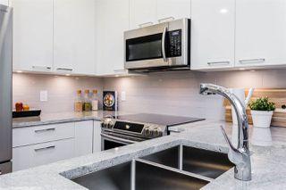 "Photo 19: 110 22315 122 Avenue in Maple Ridge: West Central Condo for sale in ""The Emerson"" : MLS®# R2366727"