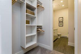 "Photo 15: 110 22315 122 Avenue in Maple Ridge: West Central Condo for sale in ""The Emerson"" : MLS®# R2366727"