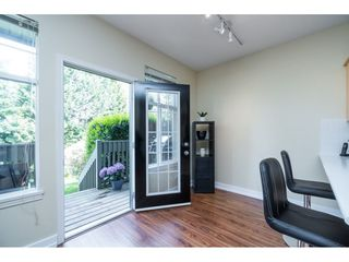 "Photo 11: 23 6050 166TH Street in Surrey: Cloverdale BC Townhouse for sale in ""WESTFIELD"" (Cloverdale)  : MLS®# R2365390"