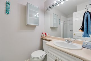 """Photo 15: 328 3098 GUILDFORD Way in Coquitlam: North Coquitlam Condo for sale in """"Marlborough House"""" : MLS®# R2367049"""