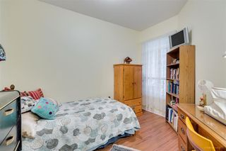 """Photo 14: 328 3098 GUILDFORD Way in Coquitlam: North Coquitlam Condo for sale in """"Marlborough House"""" : MLS®# R2367049"""
