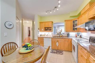 """Photo 12: 328 3098 GUILDFORD Way in Coquitlam: North Coquitlam Condo for sale in """"Marlborough House"""" : MLS®# R2367049"""