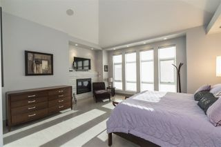 Photo 18: 4204 Westcliff Court in Edmonton: Zone 56 House for sale : MLS®# E4156485