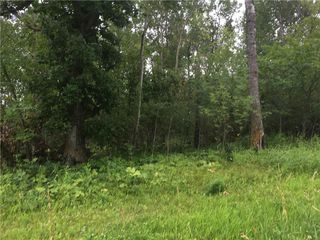 Photo 6: 25 Moon Shadow Road in Alonsa: Lake Manitoba Narrows Residential for sale (R19)  : MLS®# 1912159
