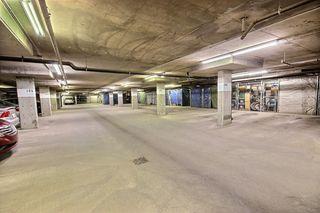 Photo 14: 313 279 Suder Greens Drive NW in Edmonton: Zone 58 Condo for sale : MLS®# E4157006