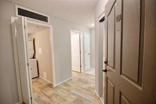Photo 5: 313 279 Suder Greens Drive NW in Edmonton: Zone 58 Condo for sale : MLS®# E4157006