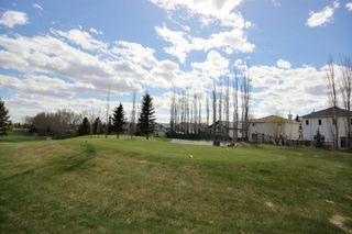 Photo 17: 313 279 Suder Greens Drive NW in Edmonton: Zone 58 Condo for sale : MLS®# E4157006