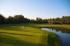 Photo 24: 313 279 Suder Greens Drive NW in Edmonton: Zone 58 Condo for sale : MLS®# E4157006