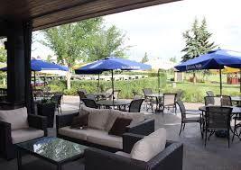 Photo 25: 313 279 Suder Greens Drive NW in Edmonton: Zone 58 Condo for sale : MLS®# E4157006