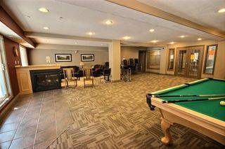 Photo 13: 313 279 Suder Greens Drive NW in Edmonton: Zone 58 Condo for sale : MLS®# E4157006