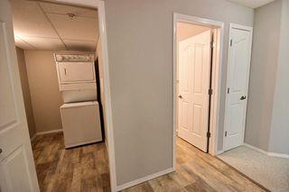 Photo 6: 313 279 Suder Greens Drive NW in Edmonton: Zone 58 Condo for sale : MLS®# E4157006