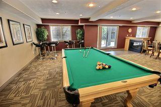 Photo 10: 313 279 Suder Greens Drive NW in Edmonton: Zone 58 Condo for sale : MLS®# E4157006